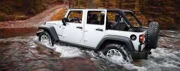 compare jeep wranglers compare jeep wrangler vs wrangler unlimited atlanta ga