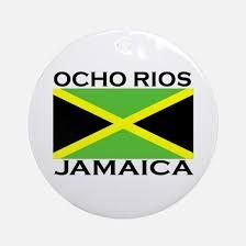 jamaican ornament cafepress