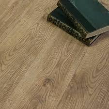 Sydney Laminate Flooring Parkway Oak 7mm Laminate Flooring