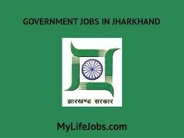 govt jobs in jharkhand u2013 apply online govt jobs in jharkhand u2013 www