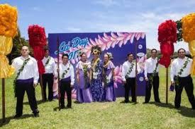 day celebration 91st annual go hawaii