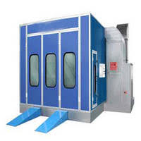 spray paint booth car spray paint booth spray cabin spray oven id 7901716 product