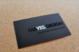 Design Visiting Card Stunning Collection Of 75 Business Cards Design Dazzlingdesign
