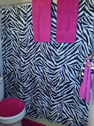 zebra print bathroom ideas best 25 zebra bathroom ideas on zebra bathroom decor