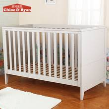 bamboo baby crib bamboo baby crib suppliers and manufacturers at