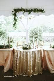 bride and groom sweetheart table bride and groom head table decorations elegant 235 best sweetheart