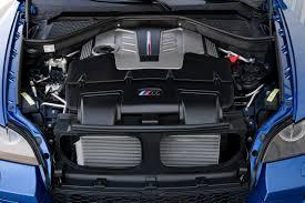 2010 bmw x5 m vin 5ymgy0c50alk25458 autodetective com