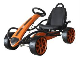 build your own pedal go kart websites review