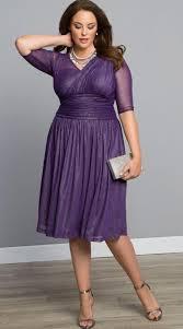 plus size purple bridesmaid dresses plus size lavender dresses pluslook eu collection