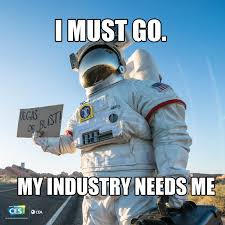 Car Audio Memes - car stereo chick is getting ready for ces 2015 car stereo