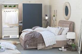 Bed Frames Harvey Norman The Top 3 Things To Look For When Buying New Sheets Evoke Ie