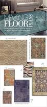 39 best rugs images on pinterest area rugs carpet squares and