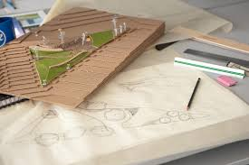 architecture view online landscape architecture degree style