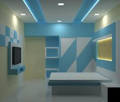 interior home solutions kumar interior home solutions photos thane mumbai pictures