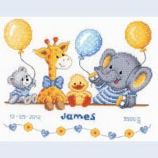 best 25 baby cross stitch patterns ideas on pinterest cross