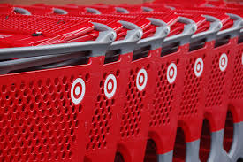 target specials black friday target u0027s pre black friday deals are now live u002710 days of deals