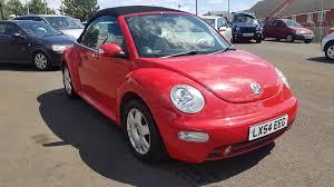 used volkswagen beetle 2 doors for sale motors co uk