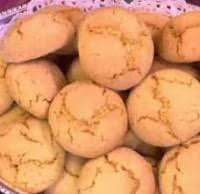 cuisine du maroc choumicha cuisine marocaine choumicha food cuisine menu drink recipe