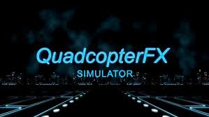 fx pro apk quadcopter fx simulator pro for android free quadcopter