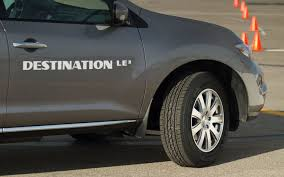 firestone tires black friday sale firestone destination le2 review shedheads