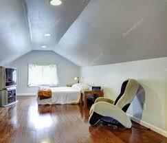 chambre jeune homme design de décoration pour chambre de plafond bas u2014 photo 41233841