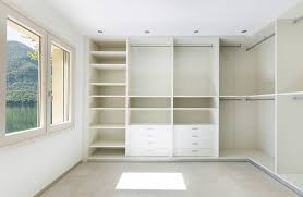 home creekside closets