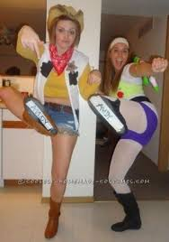 Good Halloween Costumes Blondes 25 Friend Costumes Ideas Friend