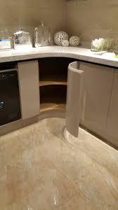 malaysia kitchen cabinet design kitchen cabinet supplier