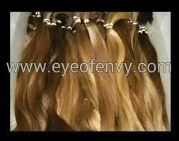 hair extensions australia slavic russian hair extensions australia wide by eye of envy hair