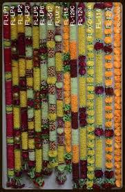 Wedding Decoration Items Manufacturers Marriage Jaimala Decorative Door Toran Wedding Accessories