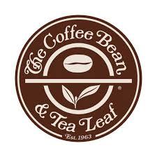 the coffee bean tea leaf at arizona mills a simon mall tempe az
