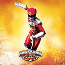 power rangers dino charge wallpaper wallpapersafari dino charge red ranger wallpaper power rangers the official power