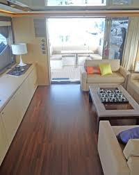 decor floor decor arlington heights good home design best under