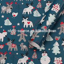 camo christmas wrapping paper wholesale christmas gift wrap wholesale gift wrap suppliers alibaba