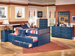 bedroom fascinating teen boys bedroom ideas for the true