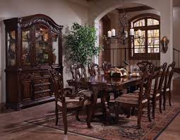 kathy ireland dining room set kathy ireland dining room set best furniture gallery check more at