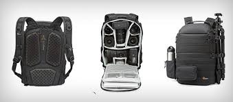 Most Comfortable Camera Backpack The 5 Best Camera Backpacks For Hiking 2017