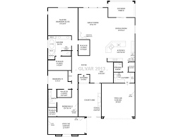 Sun City Summerlin Floor Plans Santaluz At Summerlin Homes Real Estate In Santaluz