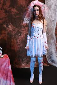 compare prices on ghost bride costume online shopping buy low