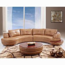 curved sectional sofas for small spaces best global curved sectional sofas for small spaces library