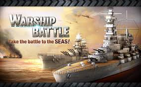 warship battle 3d world war ii 2 4 0 apk obb data file topsapk