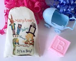 Alice In Wonderland Baby Shower Decorations - 86 best alice in wonderland party ideas images on pinterest