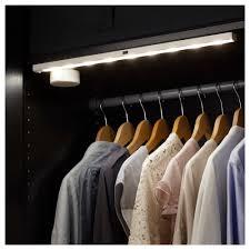 13 best le dressing ikea stötta led lighting battery operated white 55 cm ikea