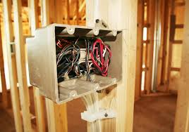 electrical wiring welcome to residential electric