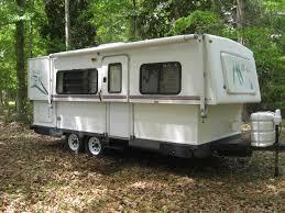 Hi Lo Camper Floor Plans Hi Lo Rvs For Sale