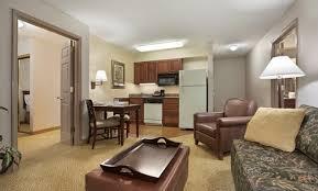 2 bedroom suite hotels gorgeous design ideas 2 bedroom suite bedroom ideas
