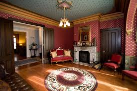 interior of victorian homes wall victorian era house plans house style design stunning