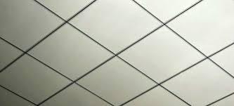 ceiling tiles choose the best drop ceiling tiles doityourself com