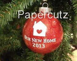 35 best new house christmas images on pinterest new homes