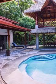 my destination bachelorette trip to costa rica livvyland
